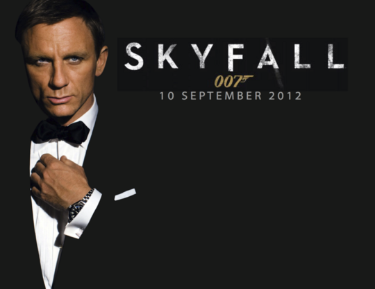 skyfall_by_ninjazzy-d5dyp32.png