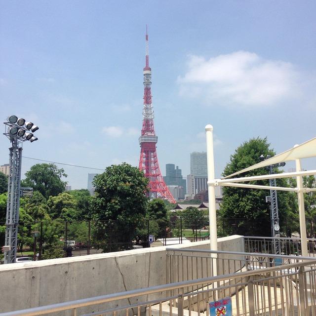 image.jpgshibakoen