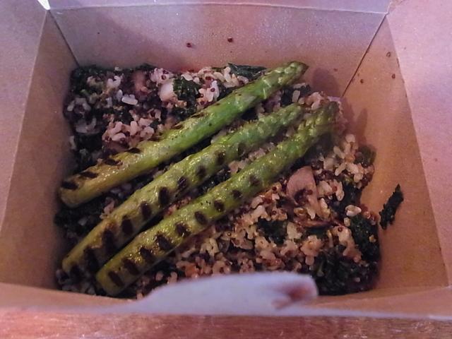grain salad.JPG