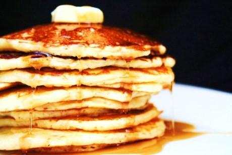 pancakes-047.jpg