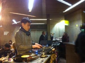DJ GO KAMINOMURA.JPG