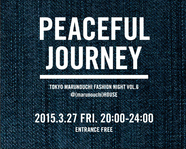 2015PEACEFULJOURNEY01.jpg