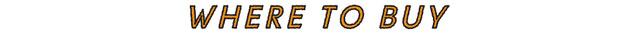 web_tote_04.jpg