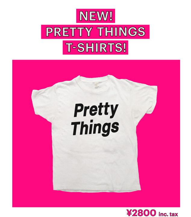 PT_tshirts.jpg