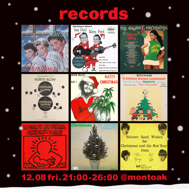 records20171208_front_a.jpg