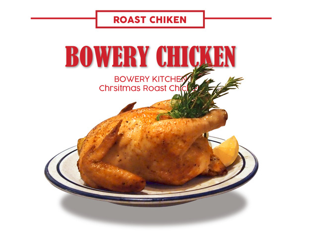 bowerychicken.jpg