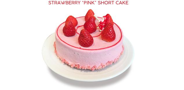 pinkshortcake.jpg