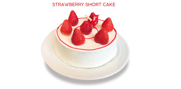 shortcake.jpg