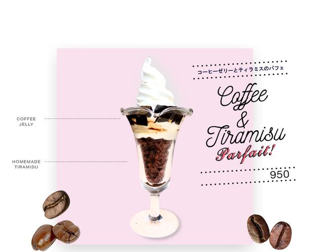 03-hg7-dessert.jpg