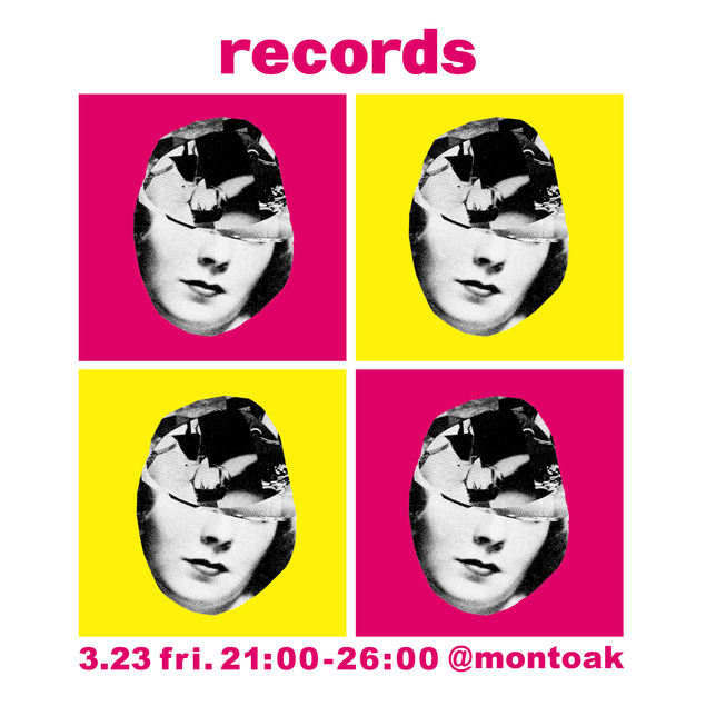 records20180323_front.jpg