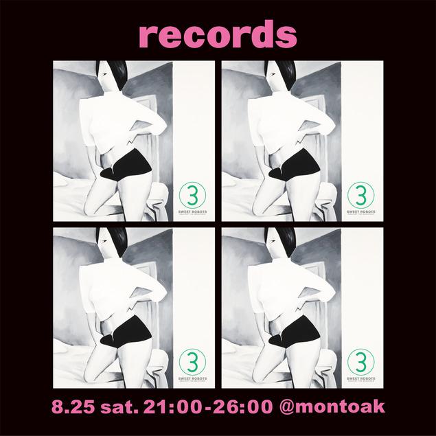 records2018.0825.jpg