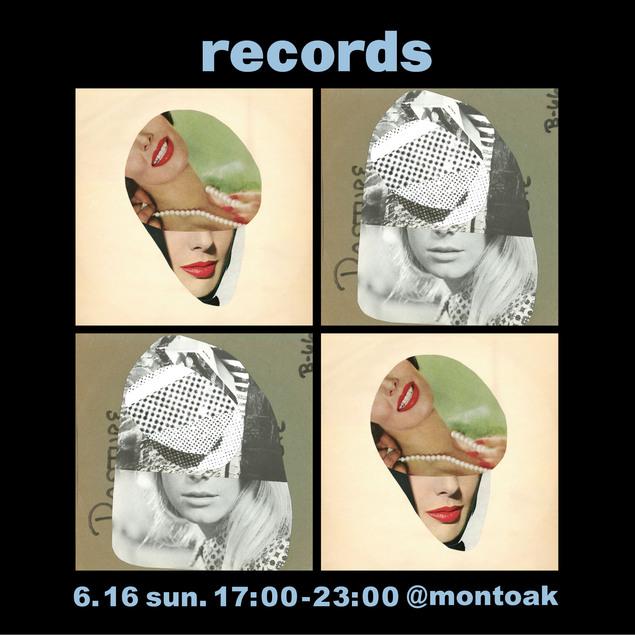 records20190616.jpg