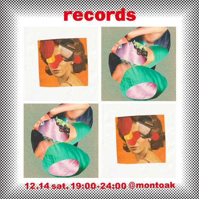 records20191014.jpg