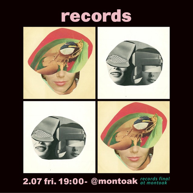records0207_front.jpg