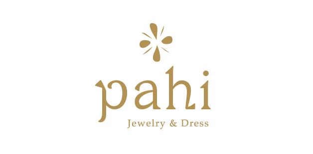 pahi3.jpg