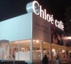 Chloe Cafeイメージ