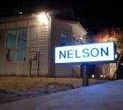 NELSONイメージ